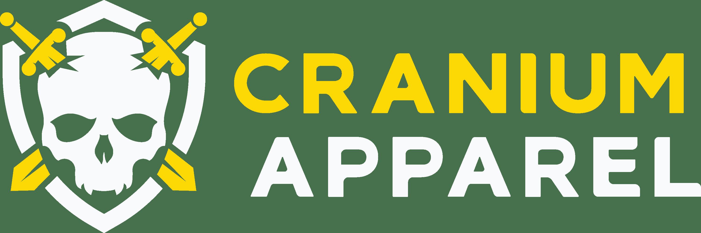 Cranium Apparel