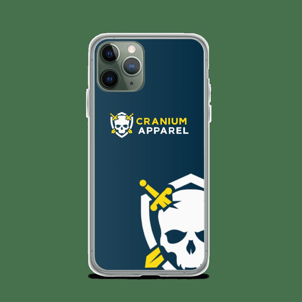 iPhone & Samsung Galaxy Cases